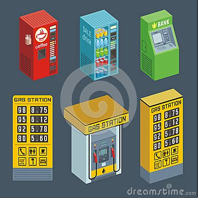Vending machine business plan proposal template free free business plan vending machine friedricerecipe