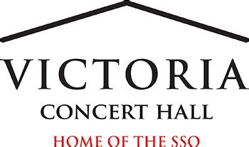 How to write a symphony concert report
